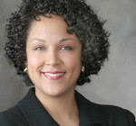 How One Lawyer Found Her Purpose Outside of the Law (Monica Parker, JD)
