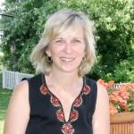 Joann Blewett